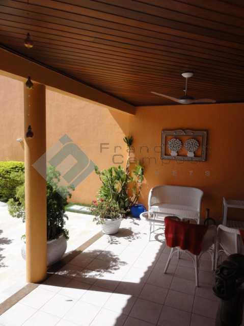 DSC02327 - Casa em Condominio Barra da Tijuca,Rio de Janeiro,RJ À Venda,5 Quartos,262m² - MECN50001 - 6