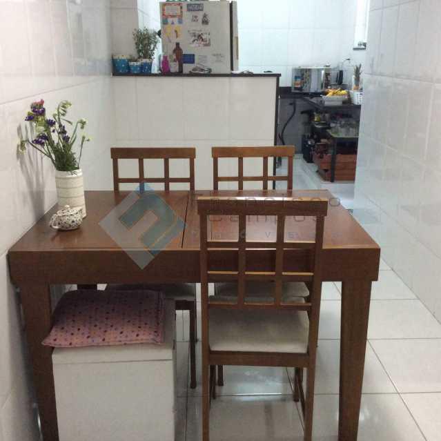 2018-05-03-PHOTO-00000012 - Casa em Condomínio à venda Rua Dona Claudina,Méier, Rio de Janeiro - R$ 730.000 - MECN40003 - 11