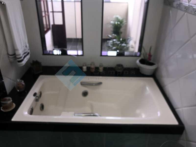 IMG_7718 - Cobertura 4 quartos para venda e aluguel Barra da Tijuca, Rio de Janeiro - R$ 1.600.000 - MECO40005 - 16