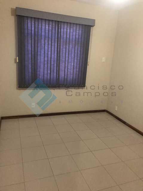 IMG_1874 - Casa em Condomínio à venda Rua Magalhães Couto,Méier, Rio de Janeiro - R$ 880.000 - MECN40004 - 7