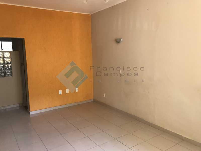 IMG_7253 - Casa em Condomínio à venda Rua Magalhães Couto,Méier, Rio de Janeiro - R$ 880.000 - MECN40004 - 5