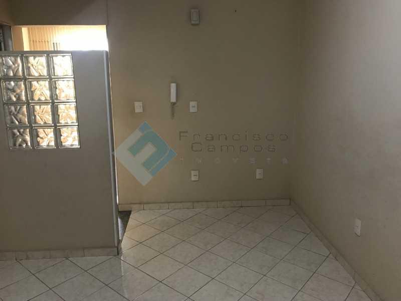 IMG_7258 - Casa em Condomínio à venda Rua Magalhães Couto,Méier, Rio de Janeiro - R$ 880.000 - MECN40004 - 11