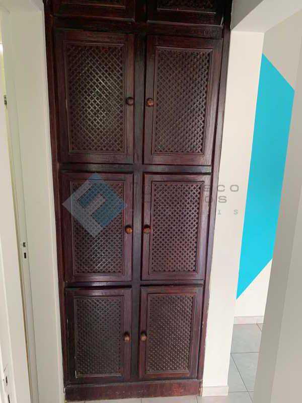IMG_7704 - Dr leal, sala e quarto com vaga garagem - MEAP10011 - 8