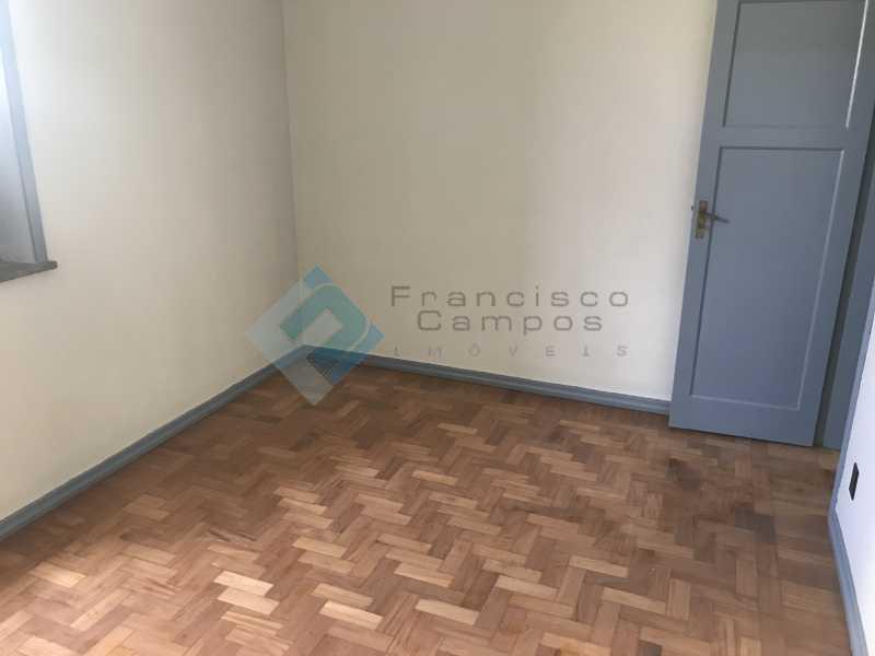 IMG_9680 - Apartamento Lins de Vasconcelos, Rio de Janeiro, RJ À Venda, 2 Quartos, 80m² - MEAP20063 - 5