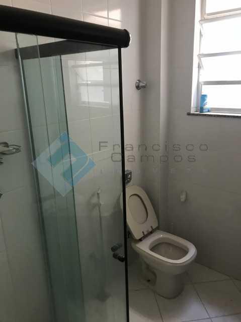 IMG_9682 - Apartamento Lins de Vasconcelos, Rio de Janeiro, RJ À Venda, 2 Quartos, 80m² - MEAP20063 - 1