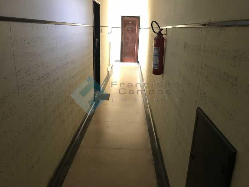 IMG_9684 - Apartamento Lins de Vasconcelos, Rio de Janeiro, RJ À Venda, 2 Quartos, 80m² - MEAP20063 - 7