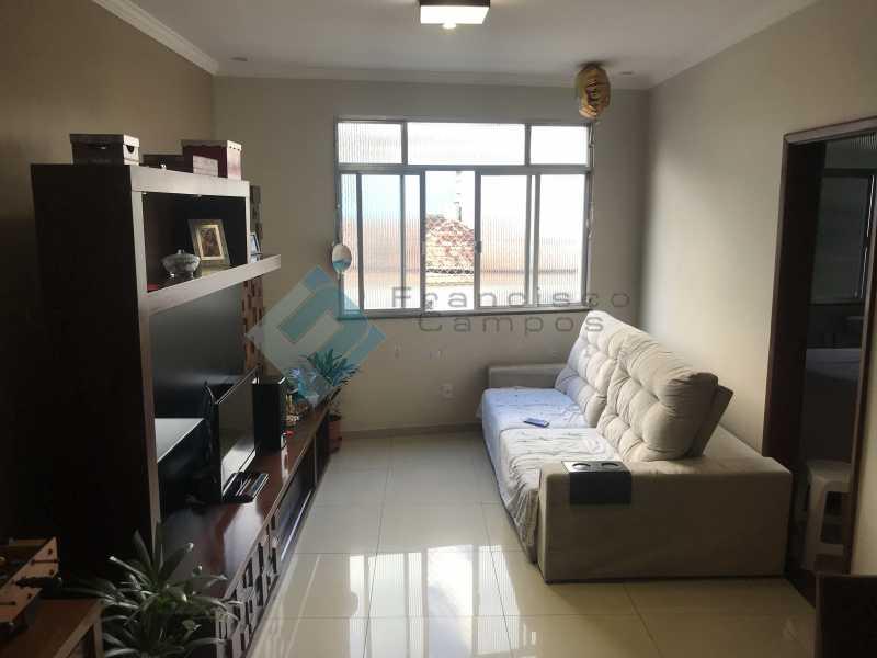 IMG_0358 - Apartamento Cachambi,Rio de Janeiro,RJ À Venda,2 Quartos,75m² - MEAP20064 - 3