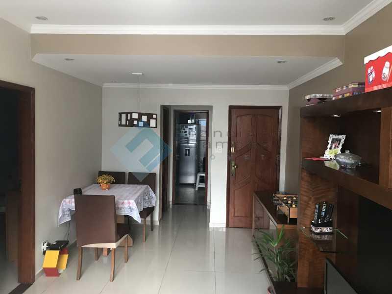 IMG_0360 - Apartamento Cachambi,Rio de Janeiro,RJ À Venda,2 Quartos,75m² - MEAP20064 - 1