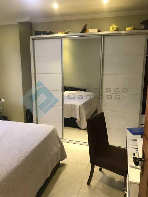 IMG_0361 - Apartamento Cachambi,Rio de Janeiro,RJ À Venda,2 Quartos,75m² - MEAP20064 - 5