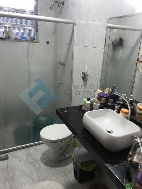 IMG_0363 - Apartamento Cachambi,Rio de Janeiro,RJ À Venda,2 Quartos,75m² - MEAP20064 - 4
