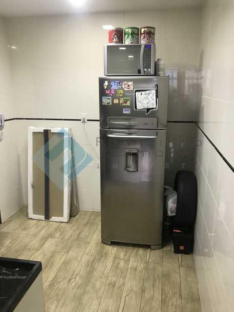 IMG_0364 - Apartamento Cachambi,Rio de Janeiro,RJ À Venda,2 Quartos,75m² - MEAP20064 - 7