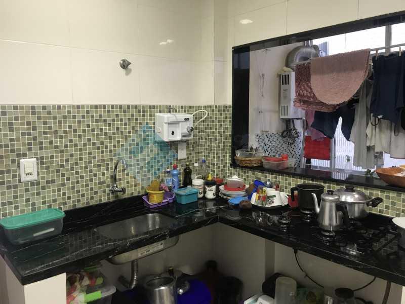 IMG_0365 - Apartamento Cachambi,Rio de Janeiro,RJ À Venda,2 Quartos,75m² - MEAP20064 - 8