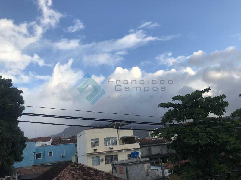 IMG_0367 - Apartamento Cachambi,Rio de Janeiro,RJ À Venda,2 Quartos,75m² - MEAP20064 - 10