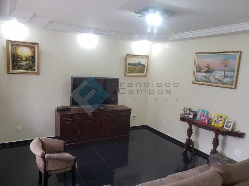 02ef8e66-091f-4f43-89ff-716aaf - Casa em Condominio Méier,Rio de Janeiro,RJ À Venda,3 Quartos,240m² - MECN30002 - 4