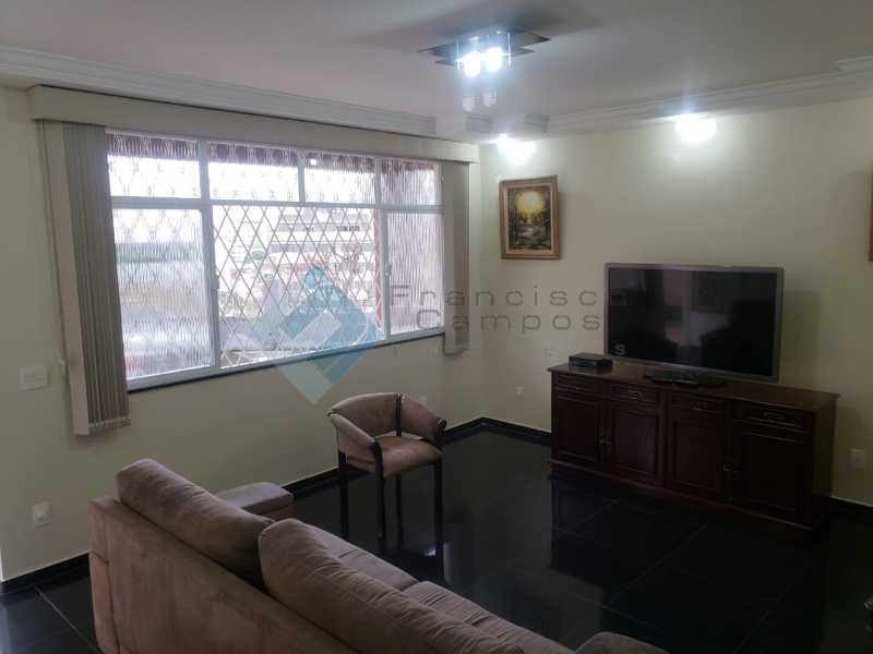 6fc941fa-bf5b-43b1-9e5f-c470ff - Casa em Condominio Méier,Rio de Janeiro,RJ À Venda,3 Quartos,240m² - MECN30002 - 5