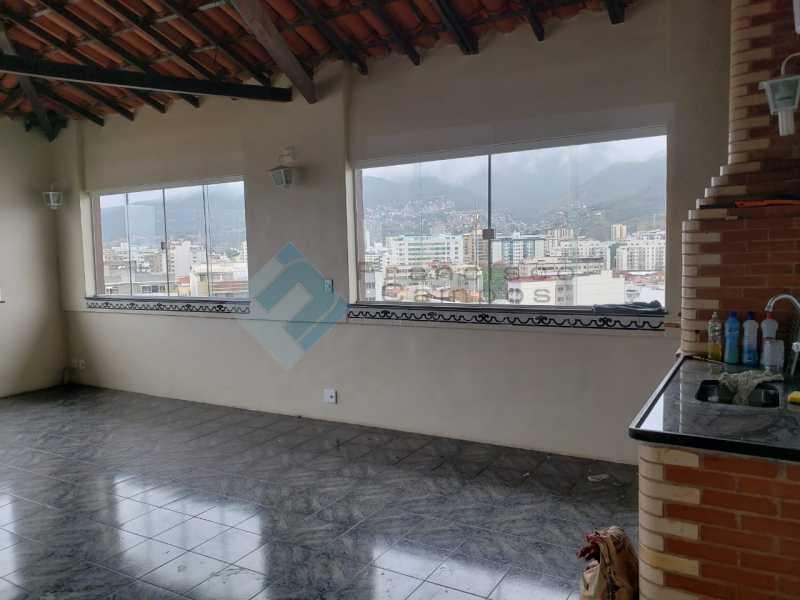 9c2175ea-da85-4896-80bd-46a72e - Casa em Condominio Méier,Rio de Janeiro,RJ À Venda,3 Quartos,240m² - MECN30002 - 24