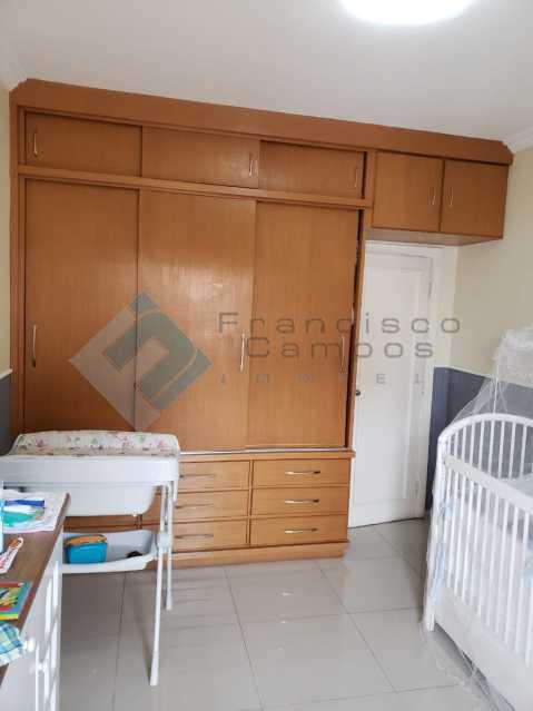 2260c82b-3831-4058-a70c-e6a7f2 - Casa em Condominio Méier,Rio de Janeiro,RJ À Venda,3 Quartos,240m² - MECN30002 - 13