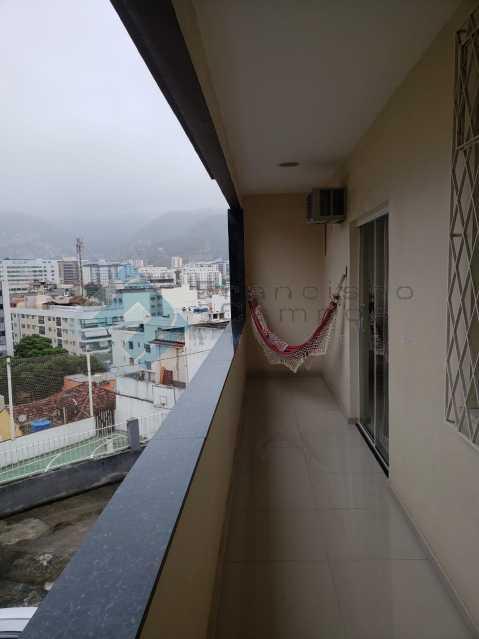 15357509-3a96-4126-a901-5e6f2f - Casa em Condominio Méier,Rio de Janeiro,RJ À Venda,3 Quartos,240m² - MECN30002 - 8