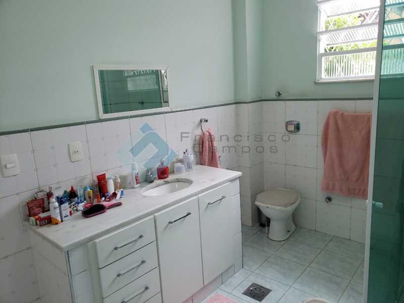 96771625-0087-4123-b04e-512530 - Casa em Condominio Méier,Rio de Janeiro,RJ À Venda,3 Quartos,240m² - MECN30002 - 16
