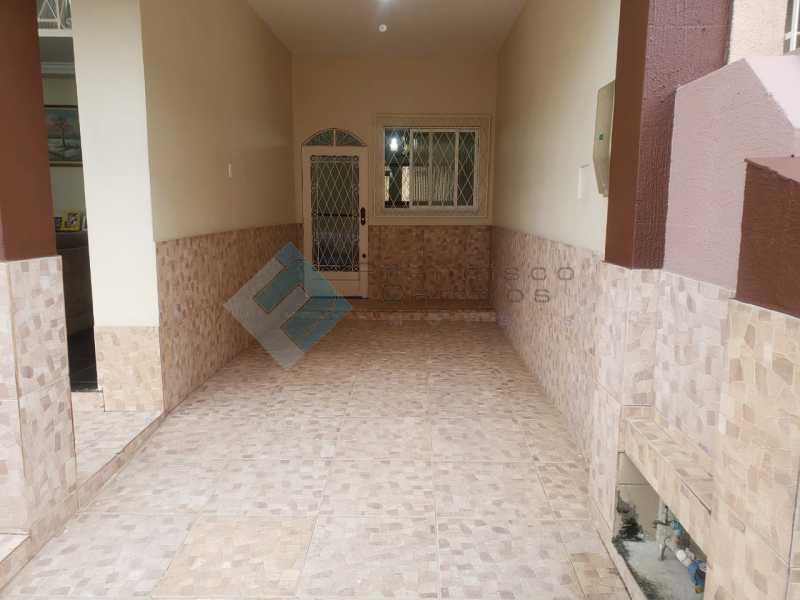 ac72fc43-298f-4974-9d40-4c527a - Casa em Condominio Méier,Rio de Janeiro,RJ À Venda,3 Quartos,240m² - MECN30002 - 3