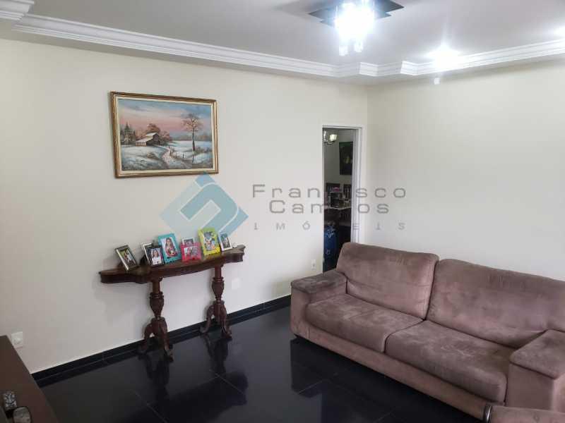 b1b453e2-fc52-4851-ba51-a308ab - Casa em Condominio Méier,Rio de Janeiro,RJ À Venda,3 Quartos,240m² - MECN30002 - 6