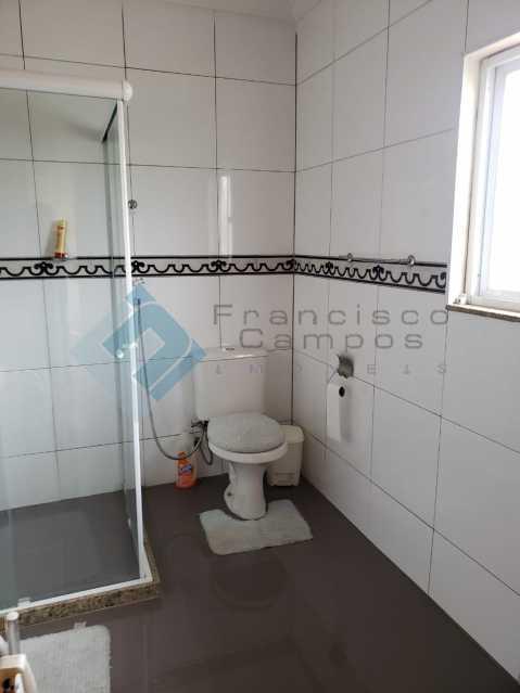 b2446104-8f71-4c55-be0d-457184 - Casa em Condominio Méier,Rio de Janeiro,RJ À Venda,3 Quartos,240m² - MECN30002 - 17