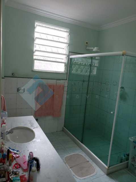 d7635ba2-f1b9-46da-8e30-940af2 - Casa em Condominio Méier,Rio de Janeiro,RJ À Venda,3 Quartos,240m² - MECN30002 - 18