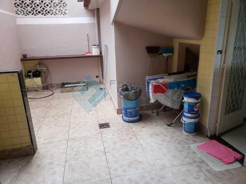 ea947bc7-3b9b-4b8d-9a05-9644d3 - Casa em Condominio Méier,Rio de Janeiro,RJ À Venda,3 Quartos,240m² - MECN30002 - 22