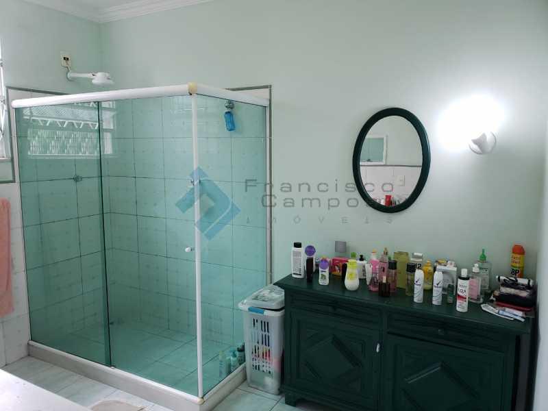 f05fdf56-fbc7-464e-afd5-1698d8 - Casa em Condominio Méier,Rio de Janeiro,RJ À Venda,3 Quartos,240m² - MECN30002 - 19