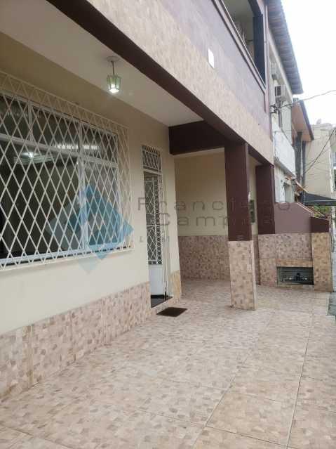 PHOTO-2018-10-12-11-33-44 1 - Casa em Condominio Méier,Rio de Janeiro,RJ À Venda,3 Quartos,240m² - MECN30002 - 1