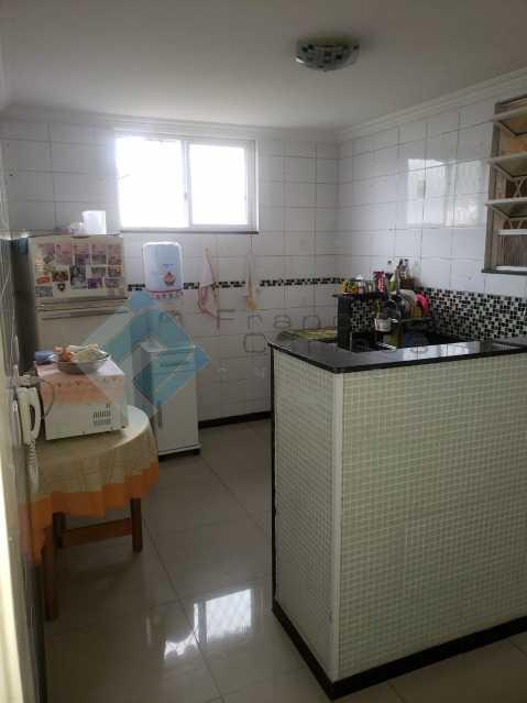 PHOTO-2018-10-12-11-35-15 - Casa em Condominio Méier,Rio de Janeiro,RJ À Venda,3 Quartos,240m² - MECN30002 - 21