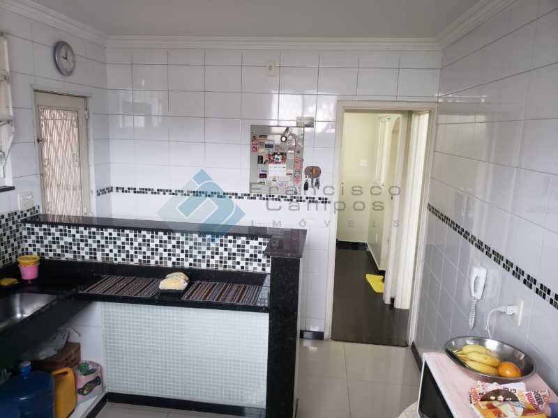 PHOTO-2018-10-12-11-35-16 1 - Casa em Condominio Méier,Rio de Janeiro,RJ À Venda,3 Quartos,240m² - MECN30002 - 20