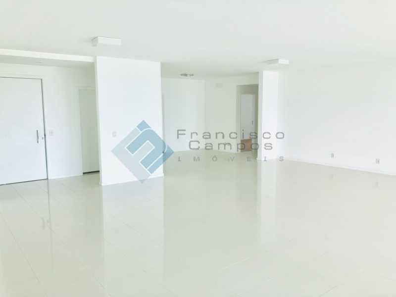 IMG_0451 - Luxuoso apartamento no condominio peninsula 4 suites e dependencia. Saint Barth - MEAP40011 - 7