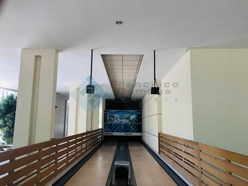 IMG_7784 - Luxuoso apartamento no condominio peninsula 4 suites e dependencia. Saint Barth - MEAP40011 - 21