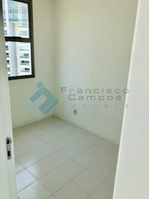 IMG_7287 - Luxuoso apartamento no condominio peninsula 4 suites e dependencia. Saint Barth - MEAP40011 - 19