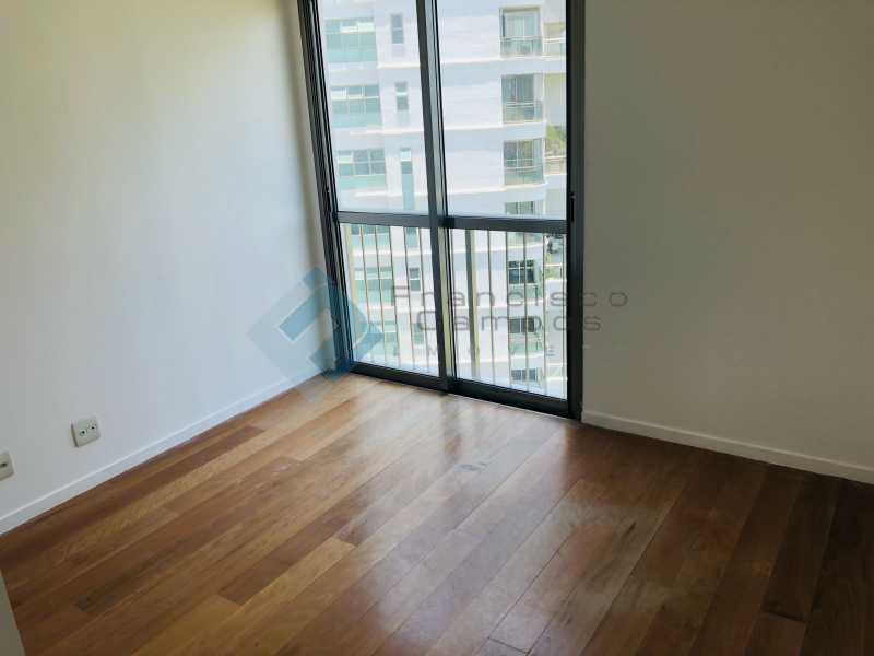 IMG_9880 - Luxuoso apartamento no condominio peninsula 4 suites e dependencia. Saint Barth - MEAP40011 - 8