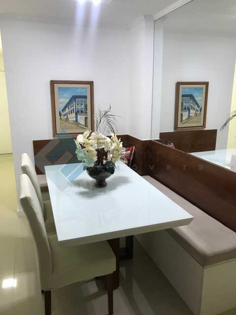 IMG_7381 - Apartamento À Venda - Cachambi - Rio de Janeiro - RJ - MEAP30042 - 5