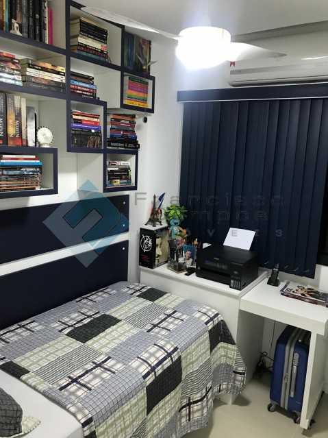 IMG_7382 - Apartamento À Venda - Cachambi - Rio de Janeiro - RJ - MEAP30042 - 9