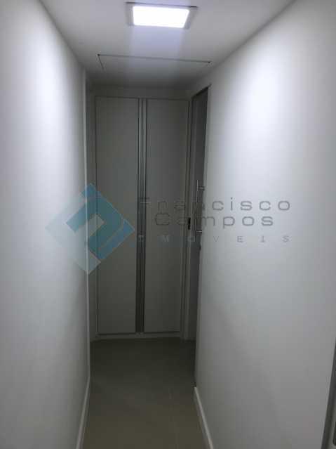 IMG_7383 - Apartamento À Venda - Cachambi - Rio de Janeiro - RJ - MEAP30042 - 7