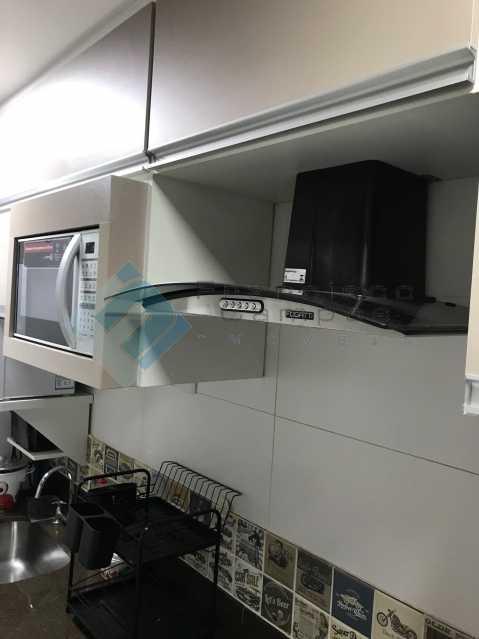 IMG_7393 - Apartamento À Venda - Cachambi - Rio de Janeiro - RJ - MEAP30042 - 14