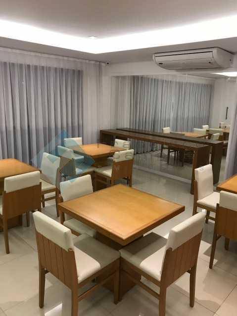 IMG_7394 - Apartamento À Venda - Cachambi - Rio de Janeiro - RJ - MEAP30042 - 18