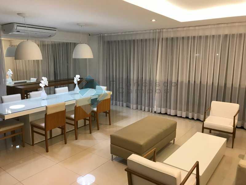 IMG_7395 - Apartamento À Venda - Cachambi - Rio de Janeiro - RJ - MEAP30042 - 19