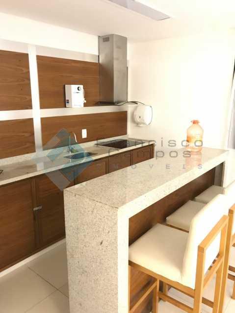 IMG_7396 - Apartamento À Venda - Cachambi - Rio de Janeiro - RJ - MEAP30042 - 20