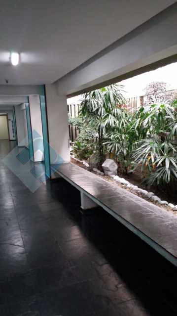PHOTO-2019-07-29-13-35-38 - C? - Apartamento à venda Avenida Marechal Rondon,Maracanã, Rio de Janeiro - R$ 270.000 - MEAP20070 - 15
