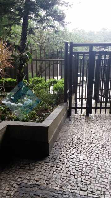 PHOTO-2019-07-29-13-35-39 - C? - Apartamento à venda Avenida Marechal Rondon,Maracanã, Rio de Janeiro - R$ 270.000 - MEAP20070 - 16