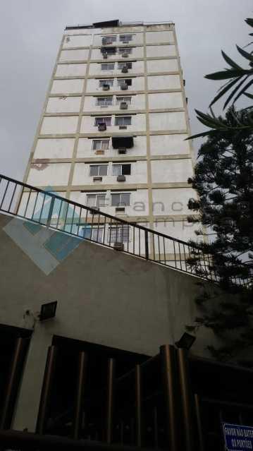 PHOTO-2019-07-29-13-35-41 - C? - Apartamento à venda Avenida Marechal Rondon,Maracanã, Rio de Janeiro - R$ 270.000 - MEAP20070 - 18