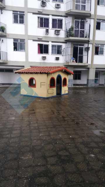 PHOTO-2019-07-29-13-35-48 - C? - Apartamento à venda Avenida Marechal Rondon,Maracanã, Rio de Janeiro - R$ 270.000 - MEAP20070 - 17