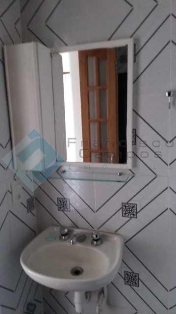 PHOTO-2019-07-29-13-35-49 - C? - Apartamento à venda Avenida Marechal Rondon,Maracanã, Rio de Janeiro - R$ 270.000 - MEAP20070 - 10