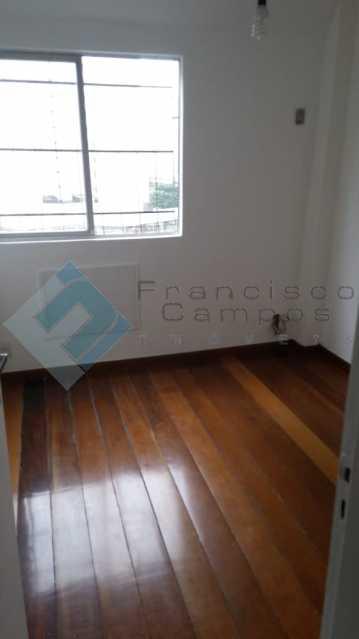 PHOTO-2019-07-29-13-35-51 - C? - Apartamento à venda Avenida Marechal Rondon,Maracanã, Rio de Janeiro - R$ 270.000 - MEAP20070 - 6
