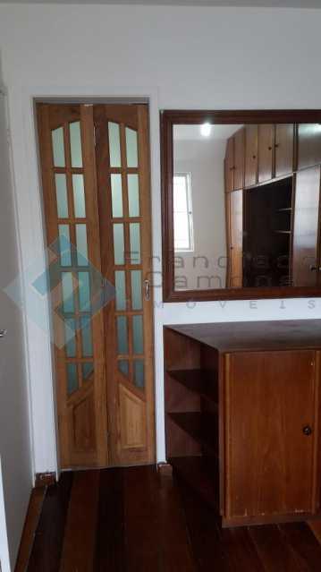 PHOTO-2019-07-29-13-35-53 - C? - Apartamento à venda Avenida Marechal Rondon,Maracanã, Rio de Janeiro - R$ 270.000 - MEAP20070 - 9